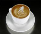 Post image for Toronto Coffee Shops