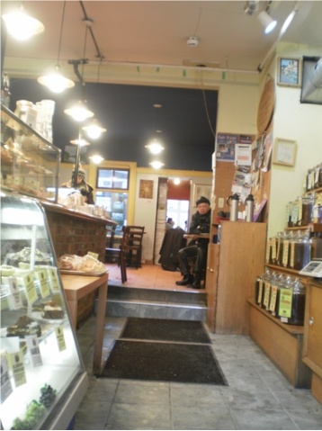 Moonbean_Café_interior2