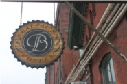 Thumbnail image for Balzac's Coffee: The Distillery District
